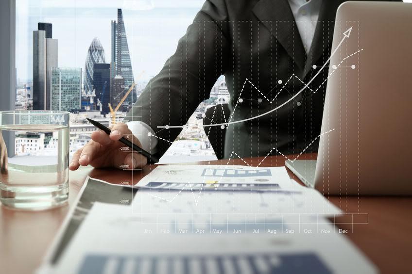Work Experience UK: costruire il proprio futuro con intelligenza