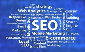 web agency italiane in UK