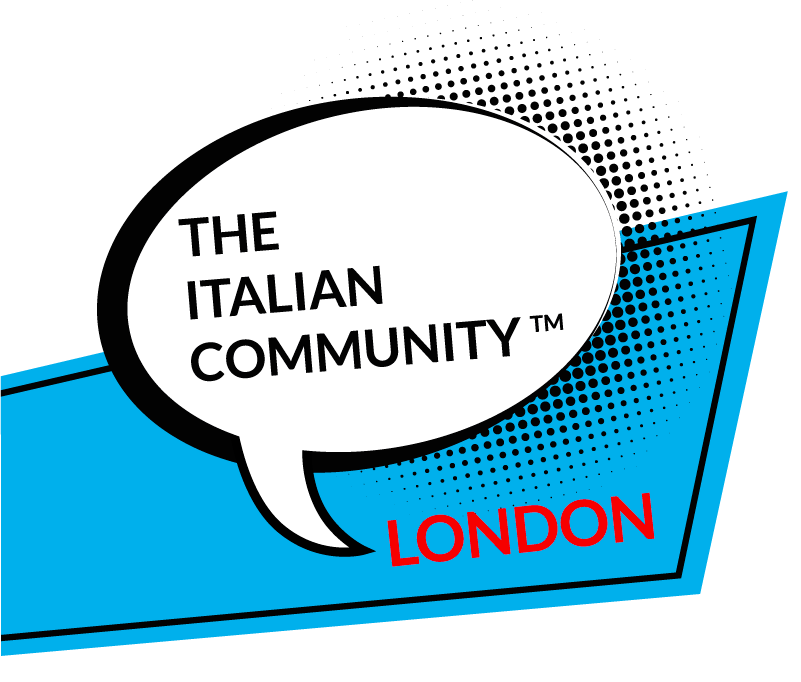 The Italian Community