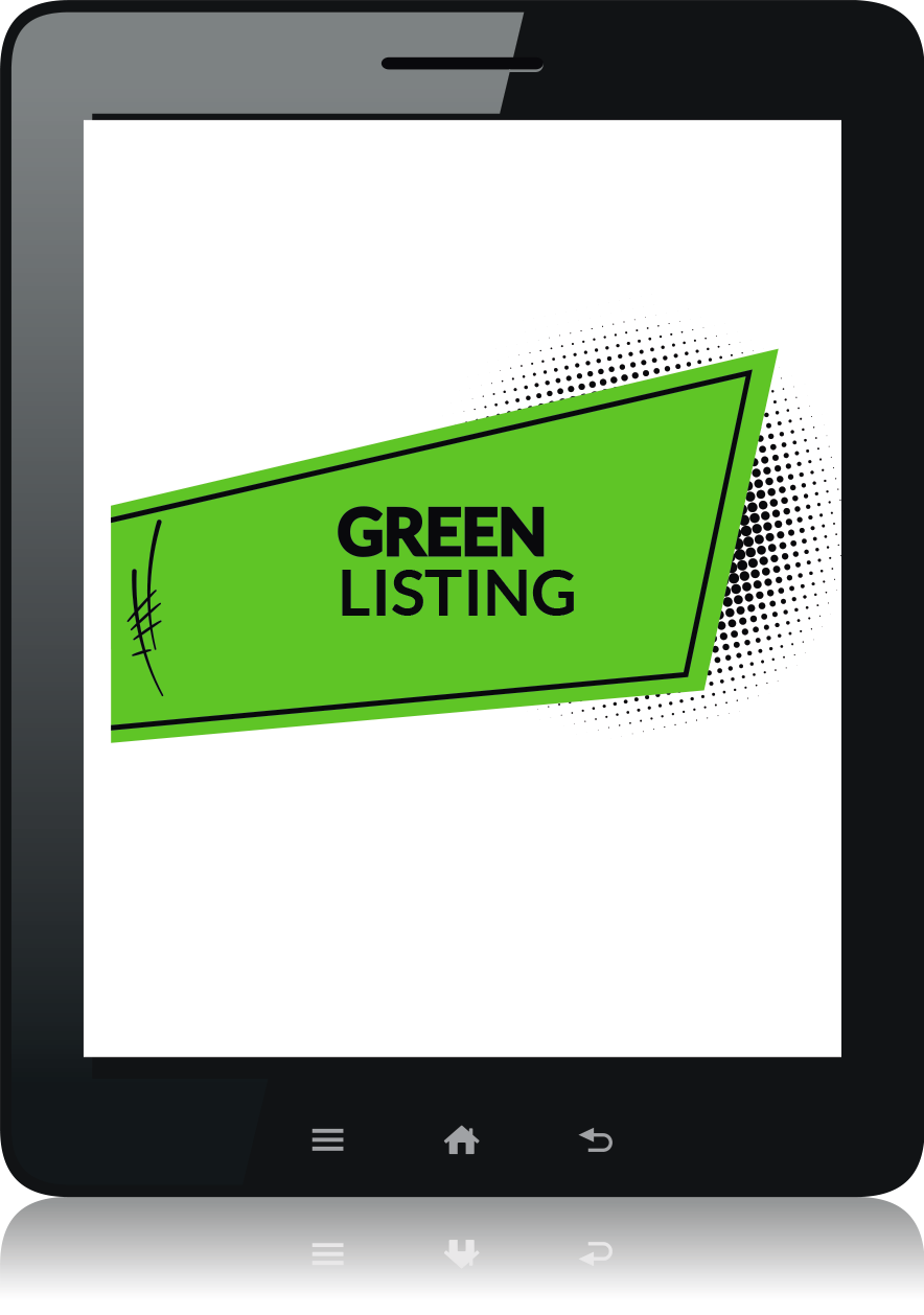 tablet-green-listing