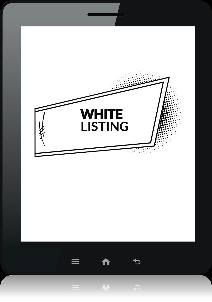 tablet-white-listing