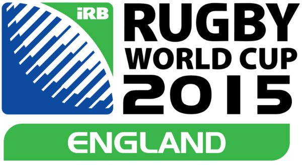 2015_Rugby_World_Cup_logo