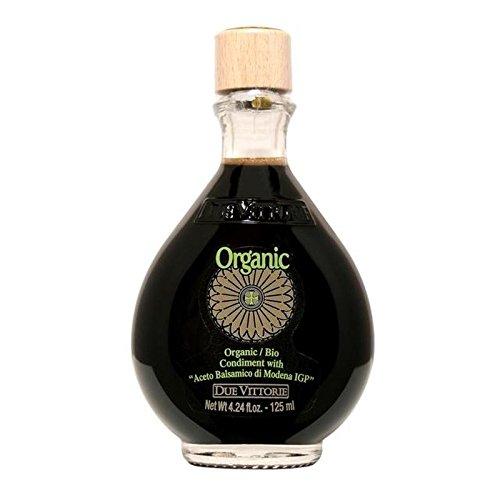 Best Italian Vinegar 2 Vittorie