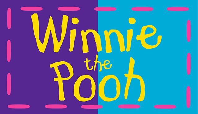 Amici di winnie the pooh