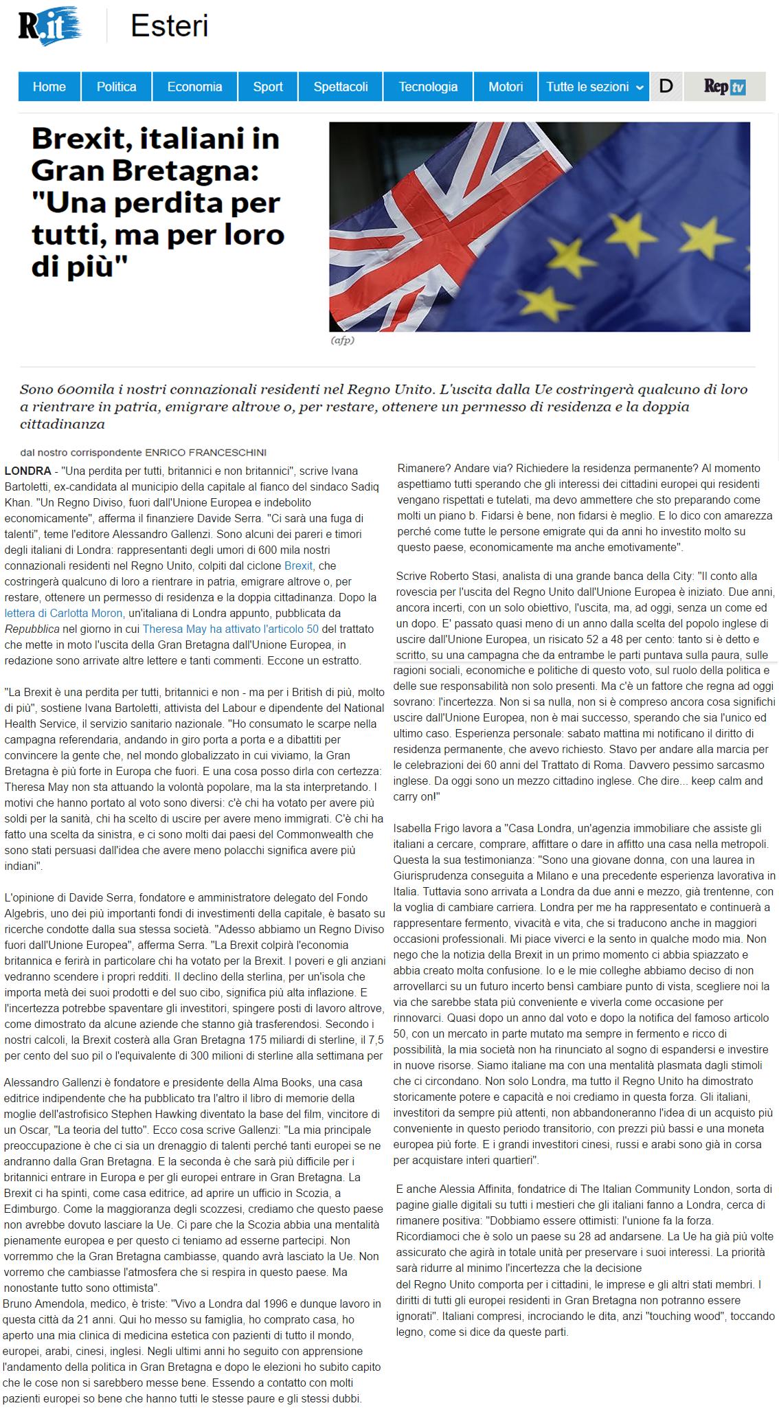 articolo-repubbilica-5-4-2017