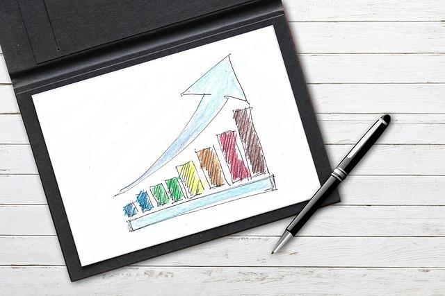 Aumentare le vendite per la tua attività | 2019 | The Italian Community