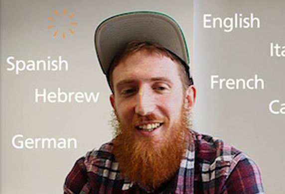 State imparando l'inglese? Ecco 10 trucchi per facilitarvi il compito