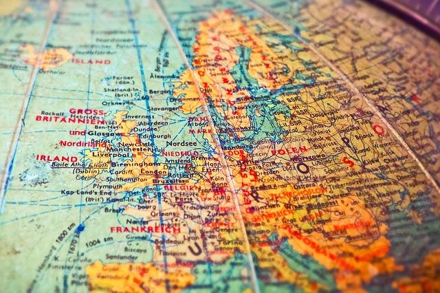 Benefici di imparare lingue straniere
