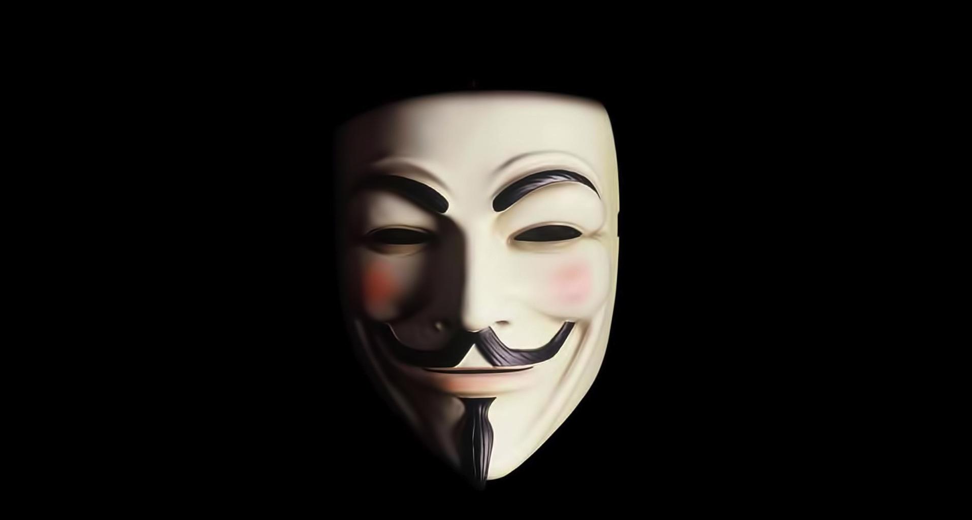 Guy Fawkes: la tradizione londinese | The Italian Community