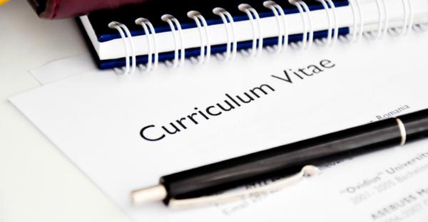 CV in inglese: consigli per scriverlo correttamente | The Italian Community