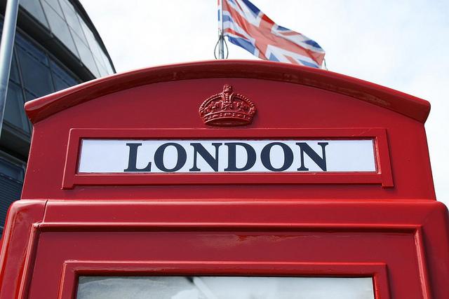 scuole a Londra