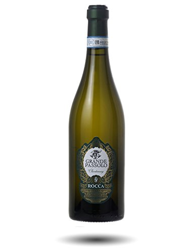 Best Italian White Wines Chardonnay