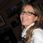 Cinzia Colella