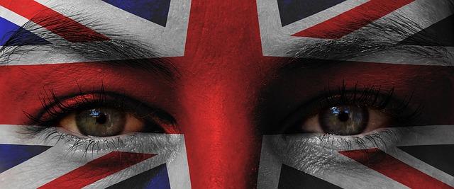 Come ottenere cittadinanza inglese