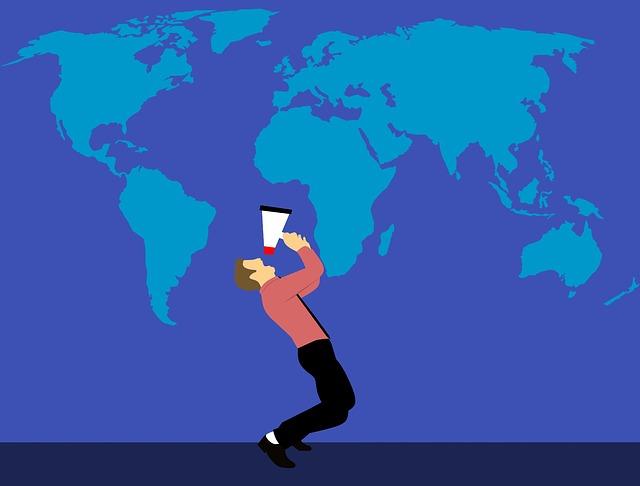 Come trovare nuovi clienti per la tua attività | 2019 | The Italian Community