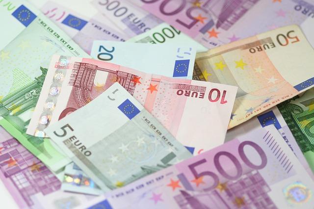 Convertitore euro sterlina