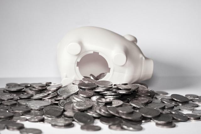 Costo bonifico bancario estero