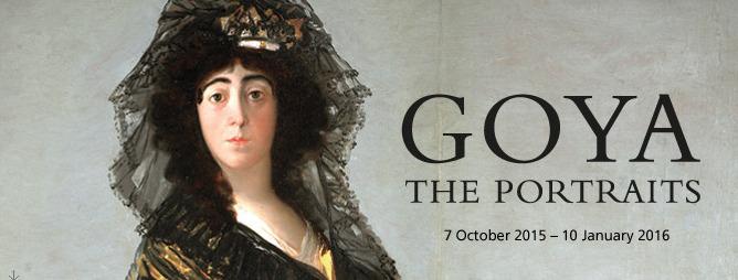 Eventi a Londra ottobre novembre 2015