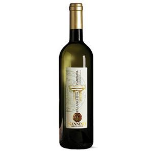 Best Italian White Wines Falanghina