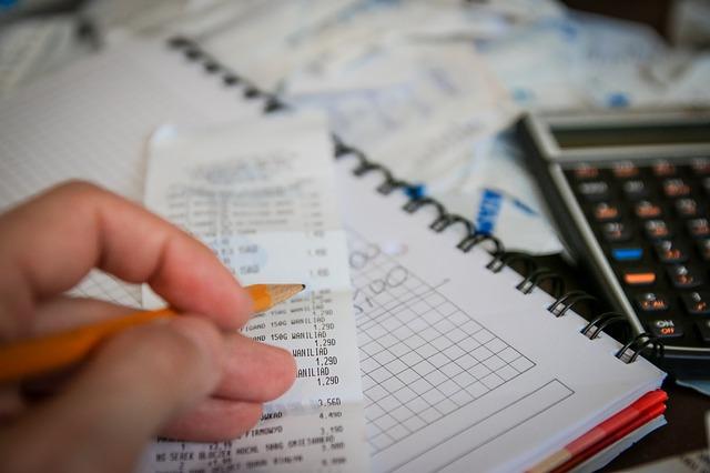 HMRC corp tax