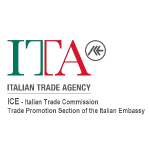 ICE Italian Trade Commission