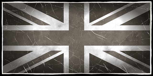 Immigrazione Regno Unito