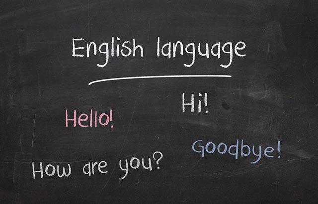 Inglese metodo callan