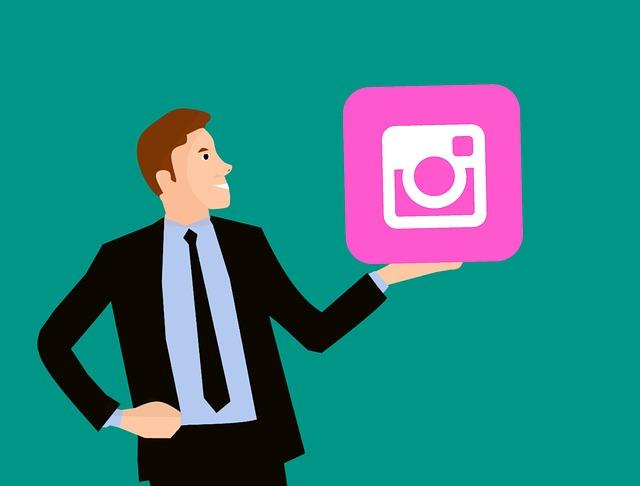 Instagram per le aziende: come utilizzarlo | The Italian Community