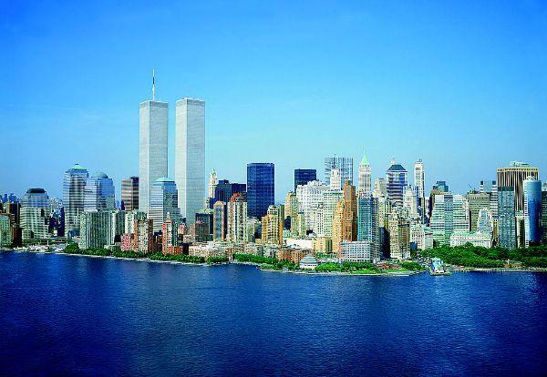11 settembre, per non dimenticare: video della ricostruzione