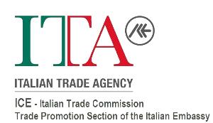 ICE - Italian Trade Commssion