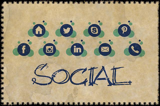 Lavorare come Social Media Specialist
