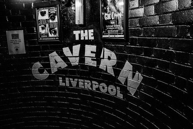 Liverpool: la città inglese dalle mille sfaccettature | The Italian Community