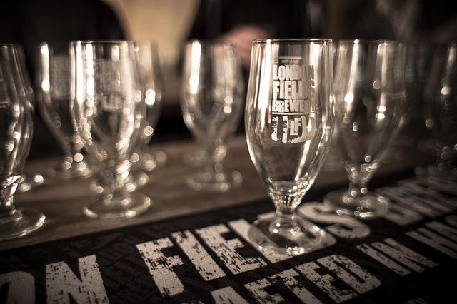 east london birra artigianale