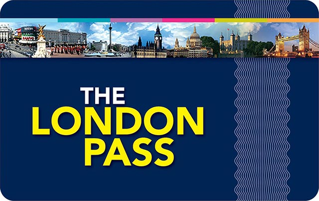 London Pass: cos'è, quanto costa, conviene? | The Italian Community