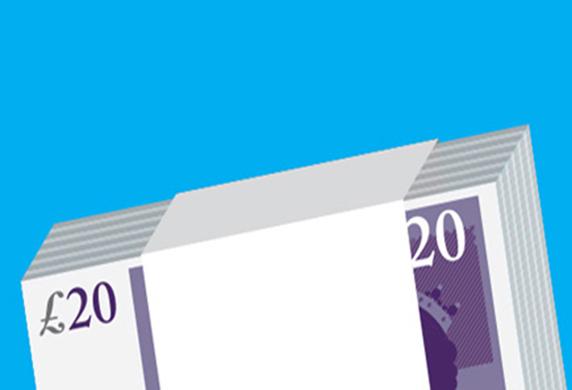 The London Rental Standard
