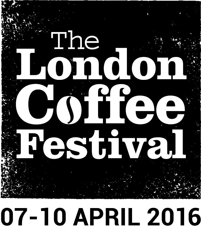eventi a Londra aprile