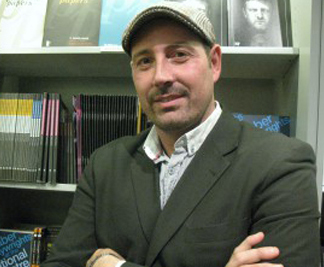 Storie di italiani in UK. Phil Baglini, ideatore di LondonOneRadio, la radio per gli italiani a Londra e in UK