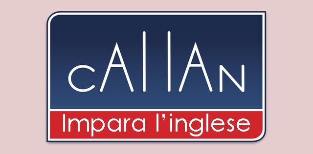 Metodo Callan: ecco come imparare l'inglese | The Italian Community