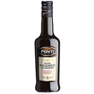 Best Italian Vinegar Ponti