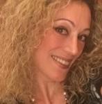 Roberta Soldano