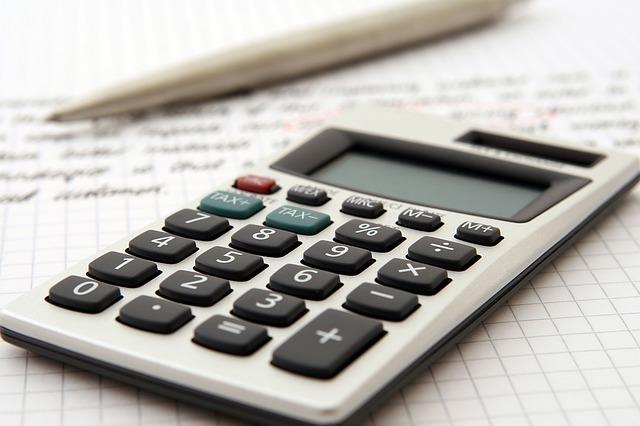 Servizi contabilità per società non operativa | 2018 | The Italian Community