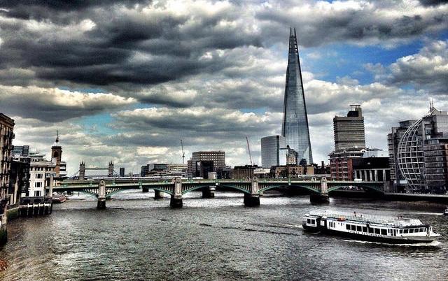 Londra: tutto quello che devi sapere | I consigli di The Italian Community