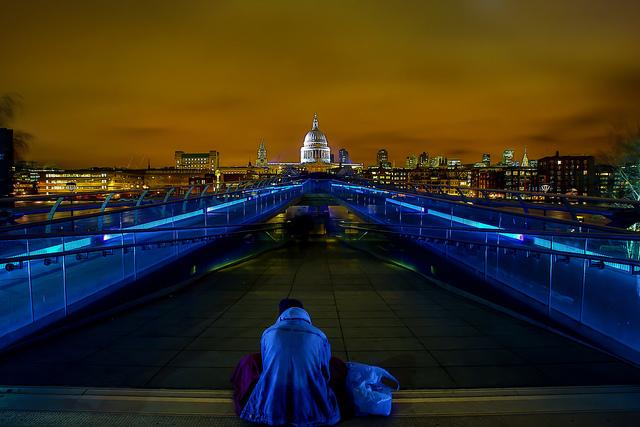 Sussidio di disoccupazione in Inghilterra, Londra e UK: come ottenerlo se si perde il lavoro