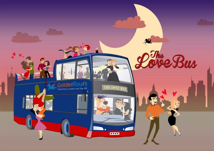 The_Love_Bus_3435_16317
