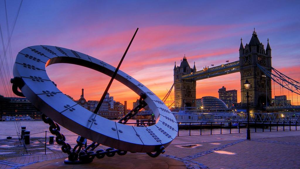 Londra-Italia: da Leonardo da Vinci ad Ennio Morricone (passando per Fiorello)