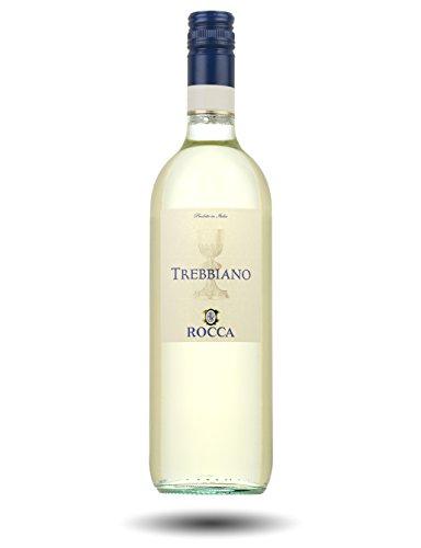 Best Italian White Wines Trebbiano