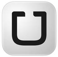 app per londra