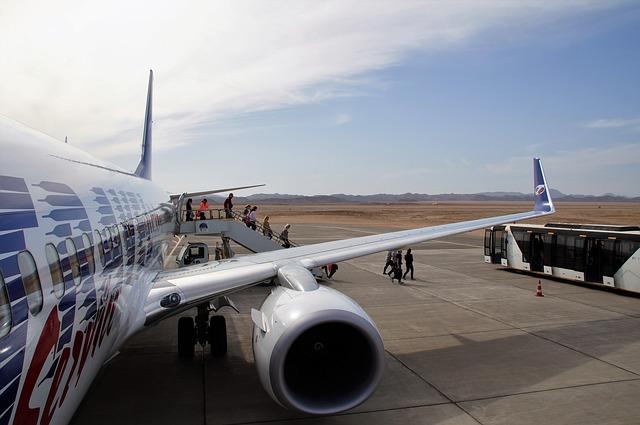 trasferimento aeroporti londra