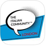 app londra