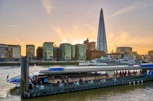 ticket attrazioni Londra e Regno Unito
